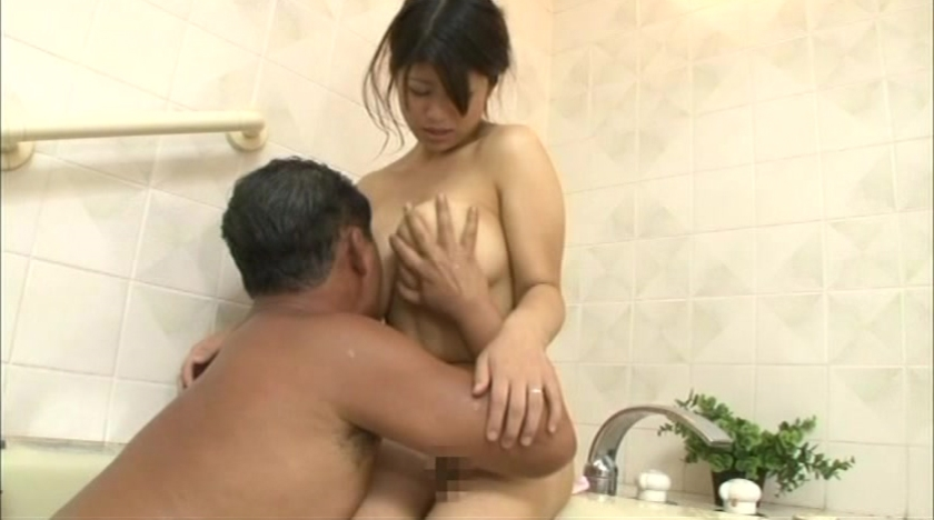 浴室ではじまるエッチに貪欲なおばさんの性生活 20人 240分 の画像15