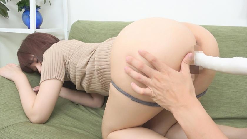 子作りSEXに満足できないドスケベ人妻をナンパのサンプル画像6