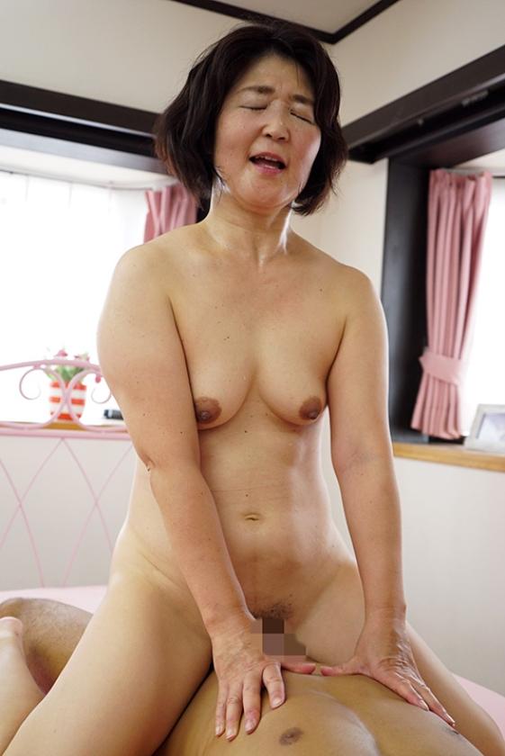 けいこ 55歳 の画像2