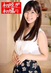 玲奈37歳