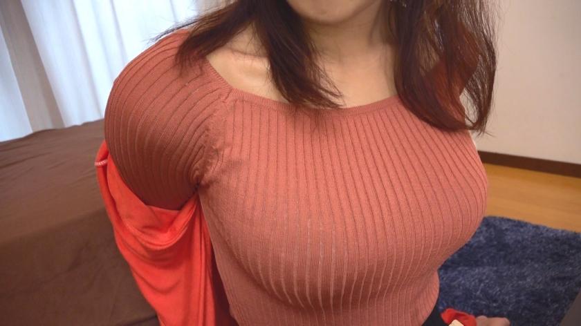 優香26歳0
