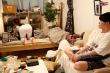(486GRKG-019)[GRKG-019]家事代行で来た女は、お掃除フェラまでしてくれる美尻人妻だった!?「旦那よりも大きいっつ!」と自らチ○ポを求めるムチムチピタパン熟女 ダウンロード sample_2