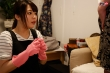 (486GRKG-019)[GRKG-019]家事代行で来た女は、お掃除フェラまでしてくれる美尻人妻だった!?「旦那よりも大きいっつ!」と自らチ○ポを求めるムチムチピタパン熟女 ダウンロード sample_6