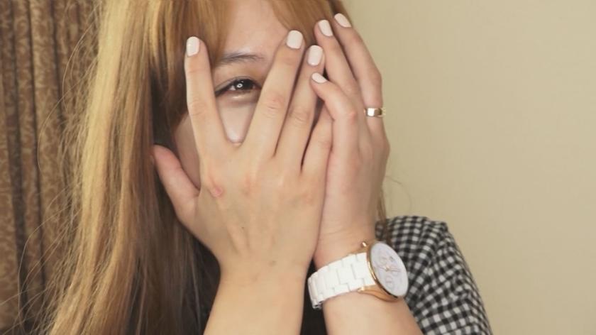 ナヨン の画像9