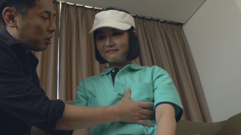 ヒョンジュ の画像5