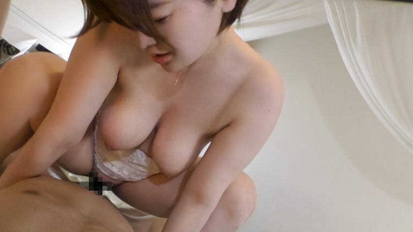 彩月香歩-336KNB-099-サンプル画像8