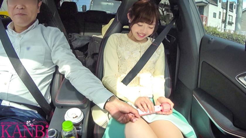 『谷花紗耶 結婚4年目にしてセックスレスの人妻は3Pで責められて連続中出ししてもらう!!』の紹介画像