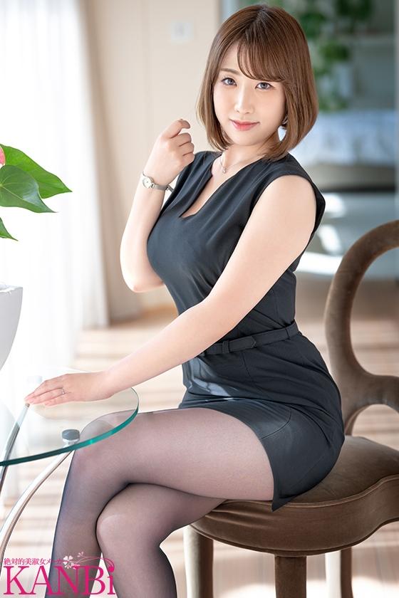 黒井愛菜,336DTT-076,デビュー作品,三十路,中出し,人妻,巨乳,素人,美熟女