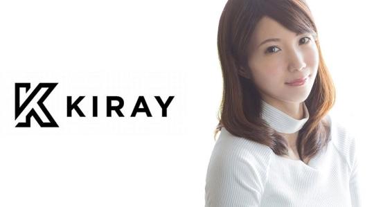 314KIRAY-060 kiray060 yuki 気品と妖艶 ゆき