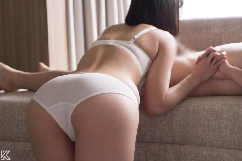 あんな(30) S-Cute KIRAY 廊下でお風呂でベッドでセックス_pic13