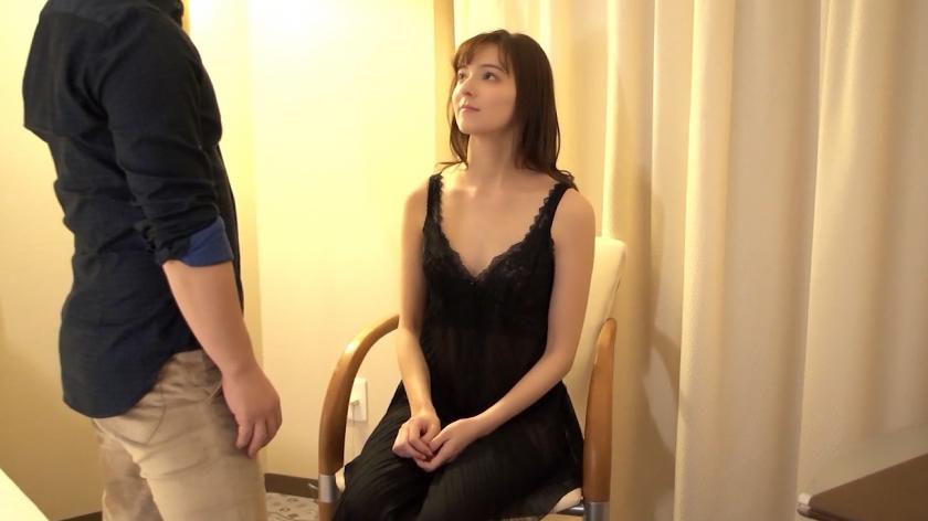 かりな(24) S-Cute KIRAY 綺麗でMなハーフ美女とSEX_pic0