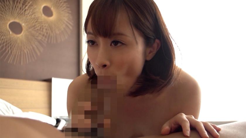 ゆうは(21) S-Cute KIRAY 奥が好きなお姉さんに求められるSEX