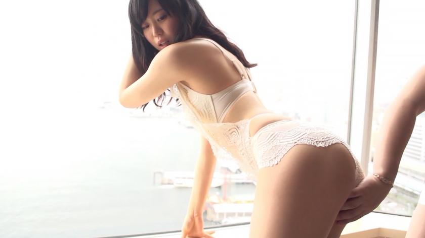 ななこ(19) S-Cute KIRAY 肉棒でお漏らしセックス_pic0