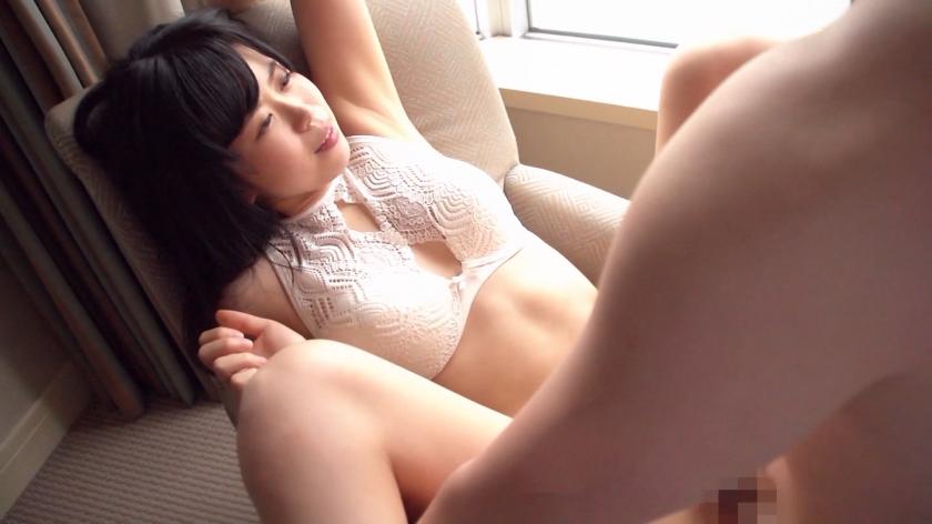 ななこ(19) S-Cute KIRAY 肉棒でお漏らしセックス_pic3