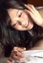 柊木のあ - のあ(21) S-Cute KIRAY キスからスケベな美少女のHなお誘い