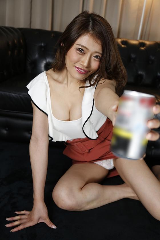 【VR】酔っぱらったキャバ嬢が暴走し犯されたボク。 七瀬ひな0