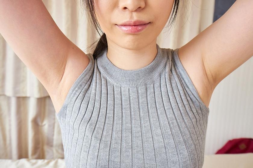 【VR】腋VR 大谷翔子 浅見せな 真田みづ稀 宮沢ちはる 小園梨央1