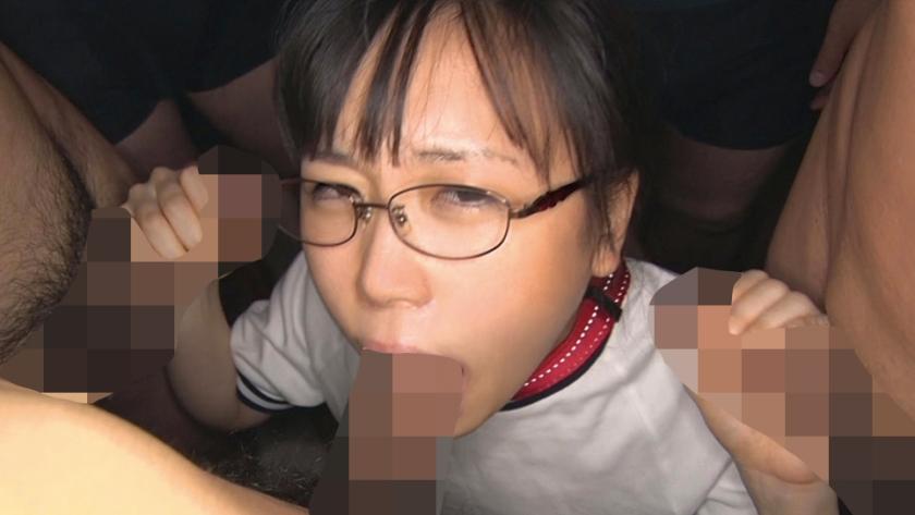 パイパン美少女10人連続セックス 8時間 杠えな 小島りりか 佐藤千明 伊山美里 夏原唯 の画像18