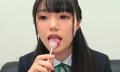 (076KTRA-337E)[KTRA-337E]貧乳美少女の中出し課外授業 白城リサ 18歳 ダウンロード sample_0