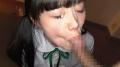 (076KTRA-337E)[KTRA-337E]貧乳美少女の中出し課外授業 白城リサ 18歳 ダウンロード sample_19