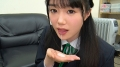 (076KTRA-337E)[KTRA-337E]貧乳美少女の中出し課外授業 白城リサ 18歳 ダウンロード sample_1