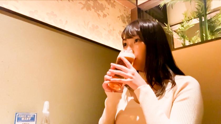 ,326GCP-002,Fカップ,オナニー,ナンパ,企画,巨乳,泥酔,痴女,素人