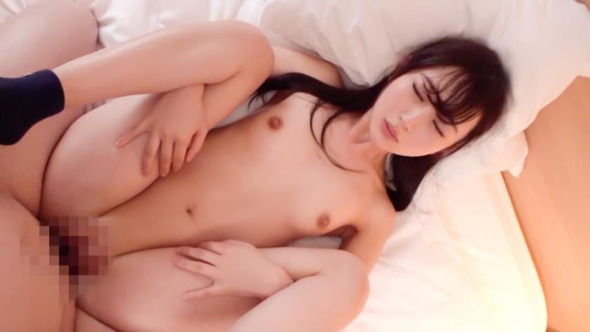 【親公認援交】お母さんには内緒の中出しセックス【あんな】〜純粋無垢な少女にやりたい放題〜 14
