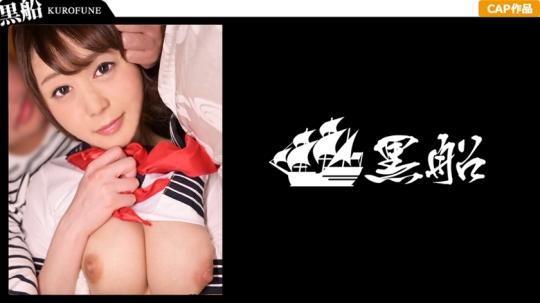 星空もあ-【個人撮影/中出し/口内射精】癒し系フェイスに3回戦wFカップ爆乳スレンダーで天使ボディw(326JKK-019)