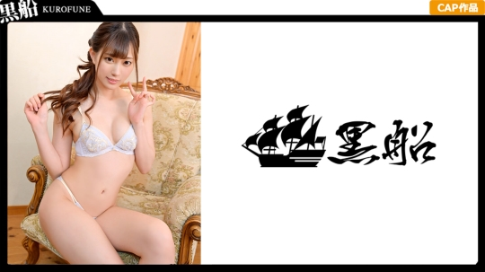 美谷朱里 全国裏風俗紀行(326URF-045)
