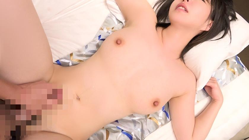 清楚そうなレイヤー美少女は性欲旺盛のど変態女☆ハメ撮りされてアガる感度に理性は完全崩壊ww9