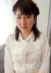 めぐ(35) 中出し熟女 398CON-003画像