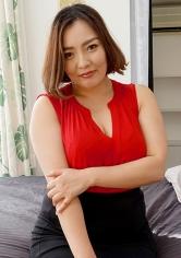 りこ(29) 中出し熟女 398CON-004画像