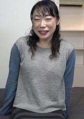 鈴木カホ(50) 398CON-005画像
