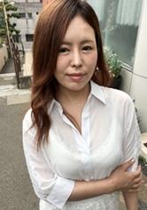 小林まい(38) 398CON-006画像