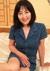 杉本秀美(60) 398CON-017画像
