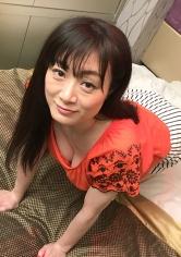 らん(47) 398CON-024画像