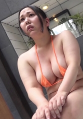 さなえ(33) 398CON-026画像