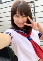 田端みさ(51)中出し熟女 398CON-032画像