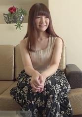 まゆ(25) 中出し熟女 398CON-035画像