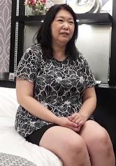 まりえ(52) 中出し熟女 398CON-037画像