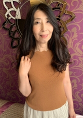 桜木みどり(47) 中出し熟女 398CON-038画像