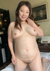 カオル(50) 中出し熟女 398CON-045画像