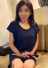 ミユキ(49) 398CON-063画像