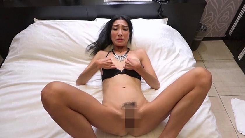 さゆり(46)