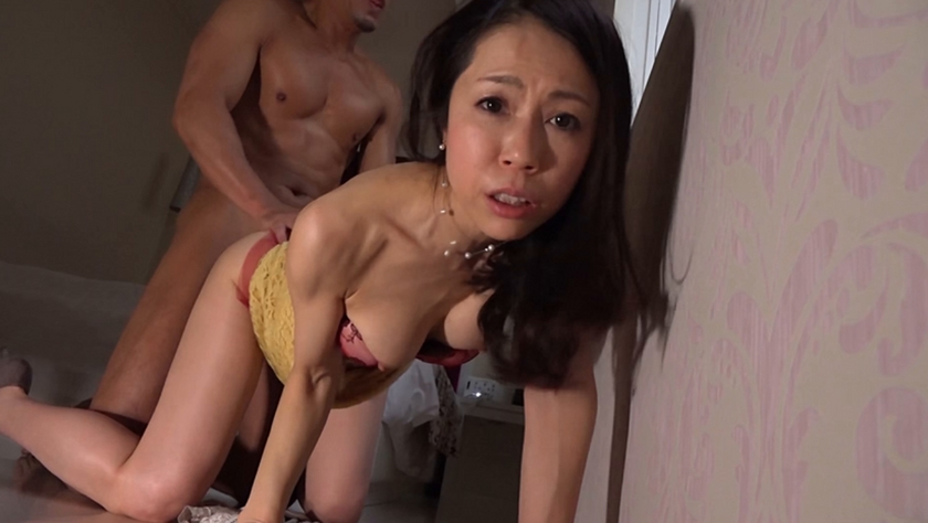 まり(49)