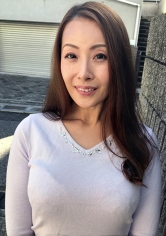 葉山ゆかり 52歳 中出し熟女 398KMTU-016画像