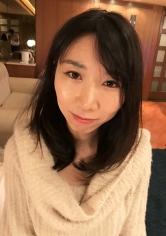 高橋ちかこ 48歳 中出し熟女 398KMTU-020画像