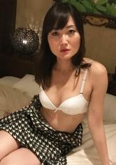 江本さおり 45歳 中出し熟女 398KMTU-024画像