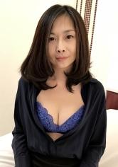 黒木れいこ 51歳 中出し熟女 398KMTU-028画像