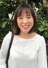 平井雅美 57歳 中出し熟女 398KMTU-036画像